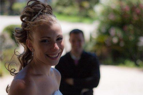 Photographe mariage - By Lucart - photo 63