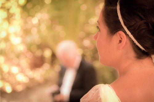 Photographe mariage - By Lucart - photo 21