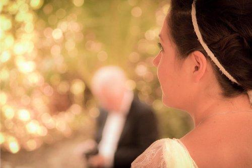 Photographe mariage - By Lucart - photo 21