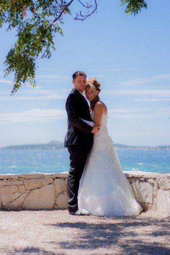Photographe mariage - By Lucart - photo 64