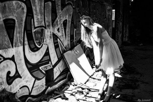 Photographe mariage - By Lucart - photo 71