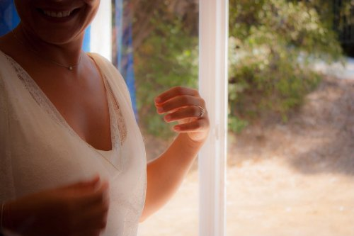 Photographe mariage - By Lucart - photo 39