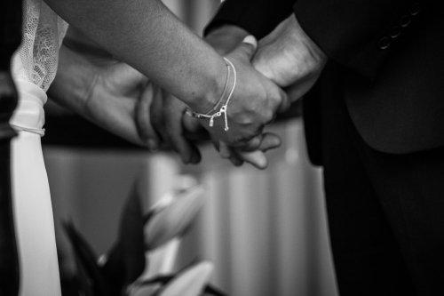 Photographe mariage - By Lucart - photo 16