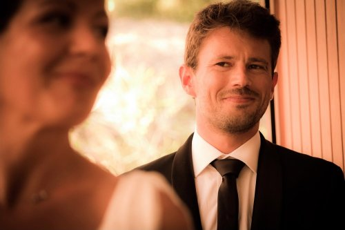 Photographe mariage - By Lucart - photo 20