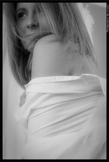 Photographe mariage - By Lucart - photo 98