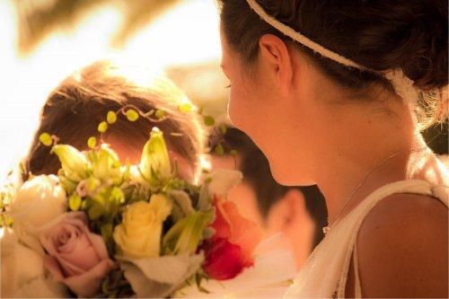 Photographe mariage - By Lucart - photo 28