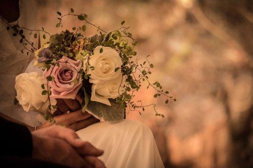 Photographe mariage - By Lucart - photo 13