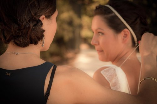 Photographe mariage - By Lucart - photo 47