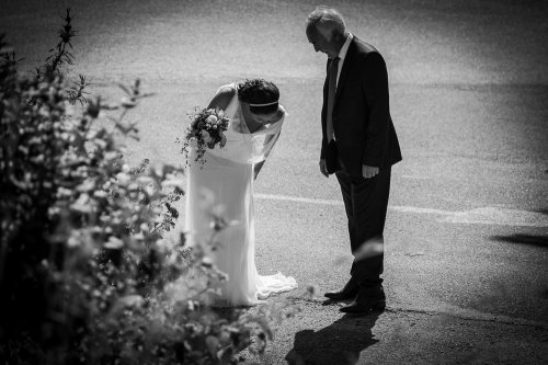 Photographe mariage - By Lucart - photo 7