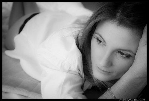 Photographe mariage - By Lucart - photo 99