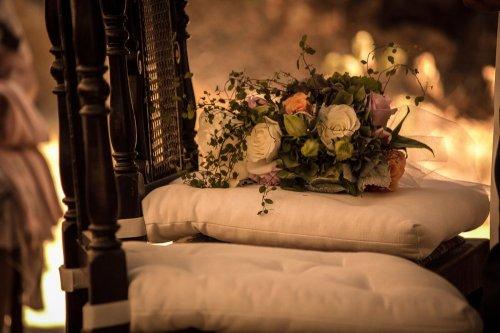 Photographe mariage - By Lucart - photo 17