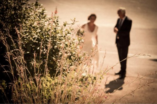 Photographe mariage - By Lucart - photo 8