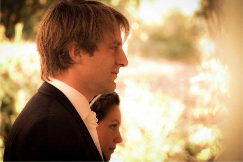 Photographe mariage - By Lucart - photo 24
