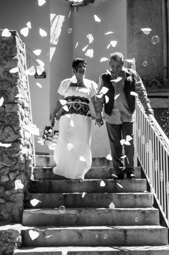 Photographe mariage - By Lucart - photo 54