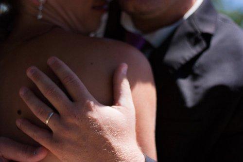 Photographe mariage - By Lucart - photo 66