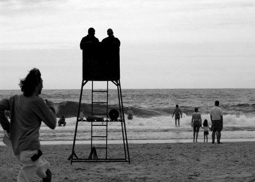 Photographe - Galy - photo 6