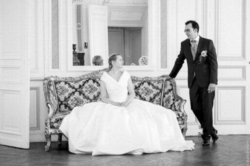 Photographe mariage - STANIS PAYSANT PHOTOGRAPHE - photo 22