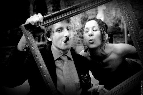 Photographe mariage - STANIS PAYSANT PHOTOGRAPHE - photo 8