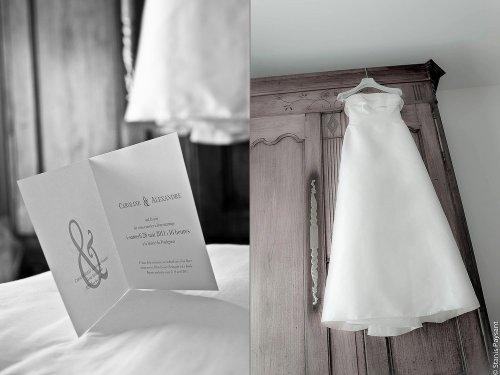 Photographe mariage - STANIS PAYSANT PHOTOGRAPHE - photo 1