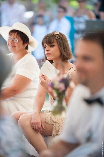 Photographe mariage - STANIS PAYSANT PHOTOGRAPHE - photo 21