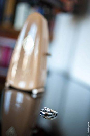 Photographe mariage - STANIS PAYSANT PHOTOGRAPHE - photo 12
