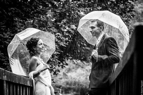 Photographe mariage - STANIS PAYSANT PHOTOGRAPHE - photo 13