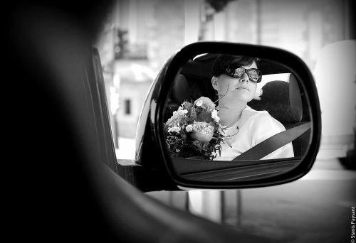 Photographe mariage - STANIS PAYSANT PHOTOGRAPHE - photo 7