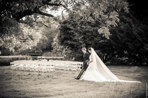 Photographe mariage - STANIS PAYSANT PHOTOGRAPHE - photo 10