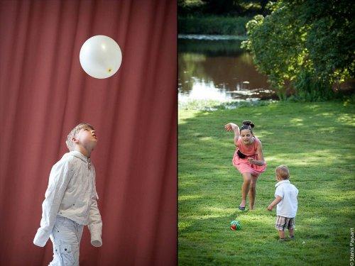 Photographe mariage - STANIS PAYSANT PHOTOGRAPHE - photo 24