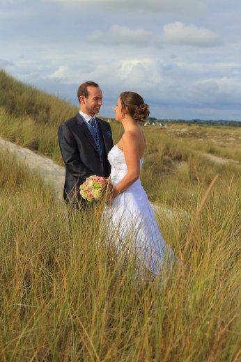 Photographe mariage - Une Photo Différente - photo 132