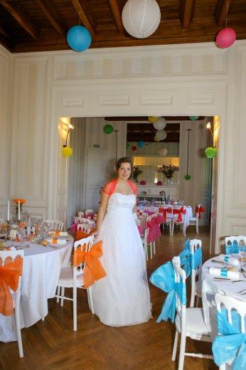 Photographe mariage - Une Photo Différente - photo 124