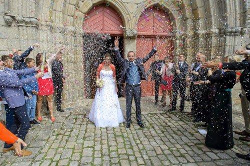 Photographe mariage - Une Photo Différente - photo 118