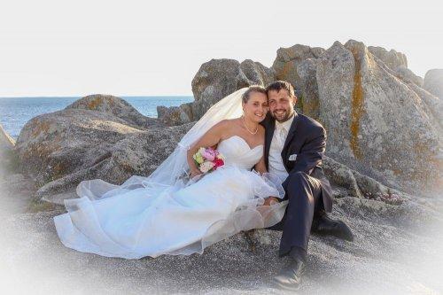 Photographe mariage - Une Photo Différente - photo 69