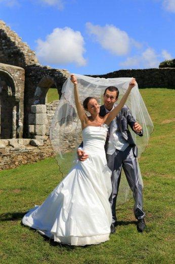 Photographe mariage - Une Photo Différente - photo 101