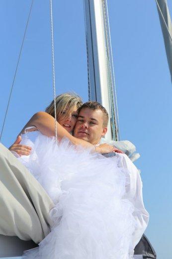 Photographe mariage - Une Photo Différente - photo 33
