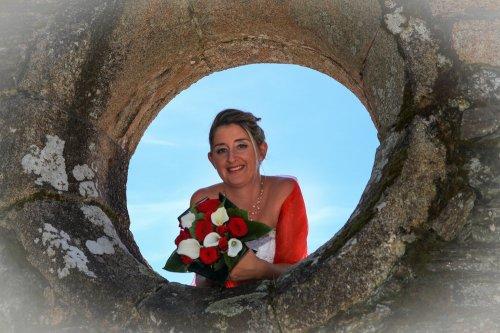 Photographe mariage - Une Photo Différente - photo 88