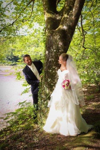 Photographe mariage - Une Photo Différente - photo 64