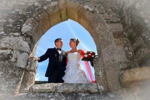 Photographe mariage - Une Photo Différente - photo 87