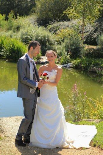 Photographe mariage - Une Photo Différente - photo 108