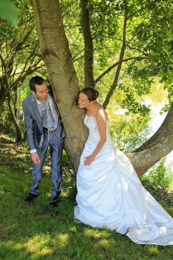 Photographe mariage - Une Photo Différente - photo 112