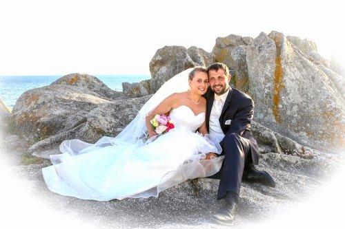 Photographe mariage - Une Photo Différente - photo 70