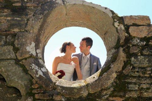 Photographe mariage - Une Photo Différente - photo 100