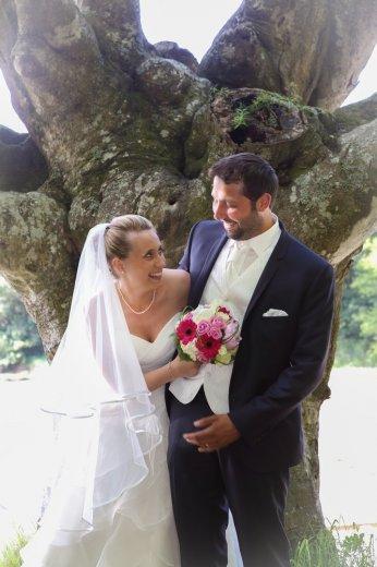 Photographe mariage - Une Photo Différente - photo 60
