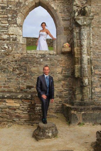 Photographe mariage - Une Photo Différente - photo 128