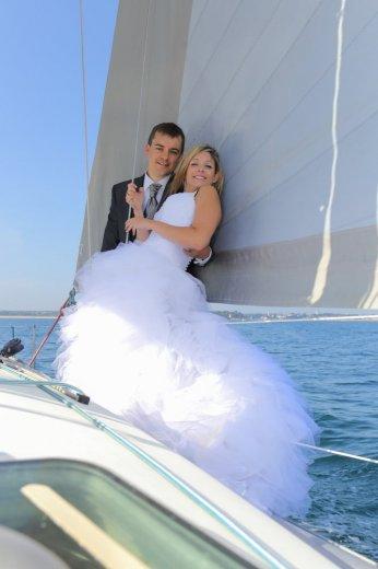 Photographe mariage - Une Photo Différente - photo 42