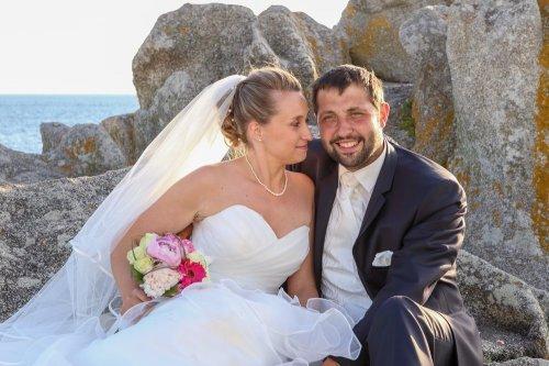 Photographe mariage - Une Photo Différente - photo 71