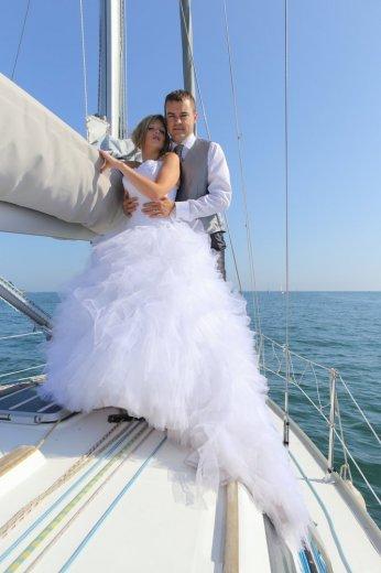 Photographe mariage - Une Photo Différente - photo 32