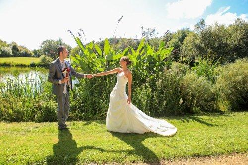 Photographe mariage - Une Photo Différente - photo 114