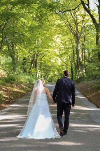 Photographe mariage - Une Photo Différente - photo 59