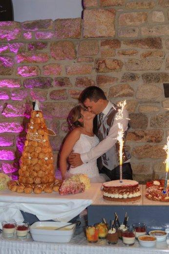 Photographe mariage - Une Photo Différente - photo 22